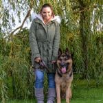 Jodie-with-A1K9-Hero-6738