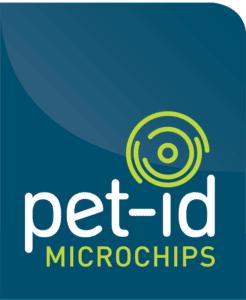Pet Idmicrochips