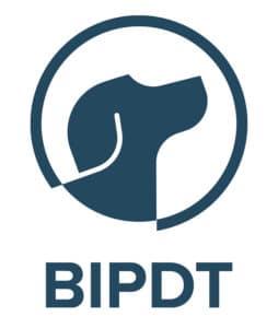 BIPDT Logo