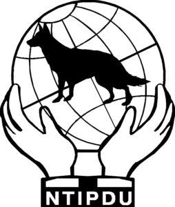 ntipdu logo