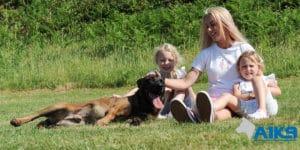 Family time Quinn